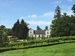 Le Castelet