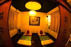 Yin Yang The Original Massage and Spa
