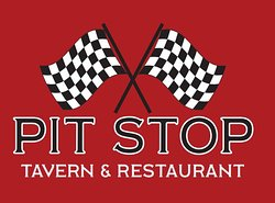 Pit Stop Tavern