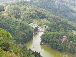 Mankhim Hilltop