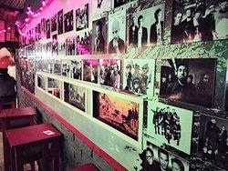 Koritsa Bar