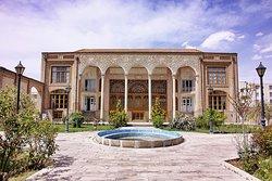 Behnam House