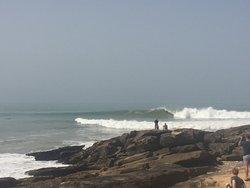 Best surf camp ever