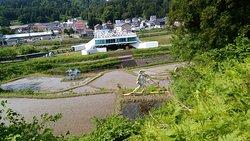 Matsudai Nou Stage