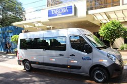 رحلات بالحافلة