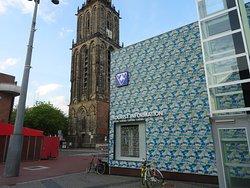 VVV Groningen
