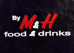 by M & H food & drinks