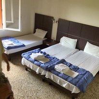 Hotel Avaton