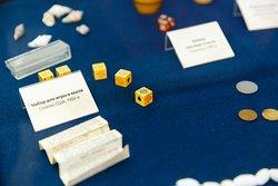 Board Games Museum