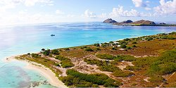 Los Roques Full Day