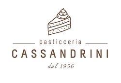 Pasticceria Cassandrini