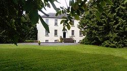 Augherea Guest House