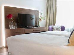 Hotel Oosterhout