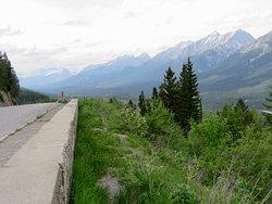 Kootenay Valley Viewpoint
