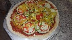 Pizzeria Crep-A-pelle