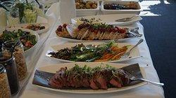 Best Western Plus Hotel Fredericias Restaurant