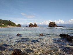 Aniao Islets