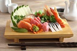 Hama Japanese Restaurant