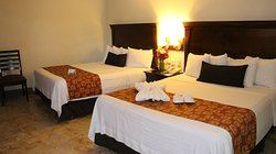 SureStay Hotel by Best Western Palmareca