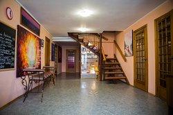 Hotel Portal Belukha