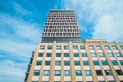 The Landmark Hotel Baku