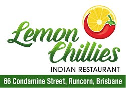 Lemon Chillies Indian Restaurant