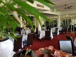 Botanica Cuisine By Dag Demarkow & Co