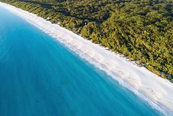 Hyams Beach (320991078)