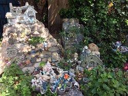 Spellbound Herb Gift Shop and Garden