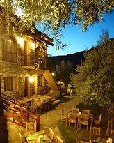 Sirince Klaseas Hotel&Restaurant