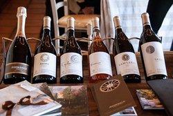 Avondale Wine