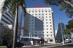 Hotel Ibis Marilia