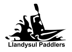 ‪Llandysul Paddlers Outdoor Education Centre‬