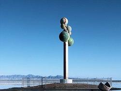 Metaphor - Tree of Utah