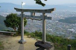 Takaya Shrine