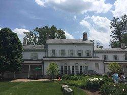 Morven Museum and Garden