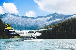 Whistler Air