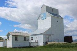 Heritage Acres Farm Museum