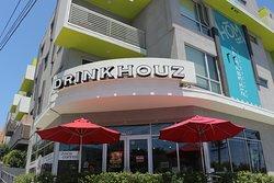 Drink Houz