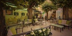 Shisha Bar AKTUELL