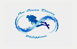 ‪One Ocean Diving Philippines‬