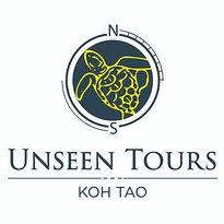 Unseen Tours Koh Tao