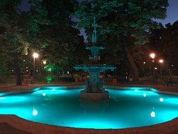 Park Tsar Simeon