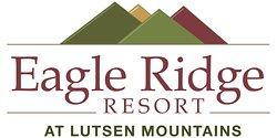 Eagle Ridge at Lutsen Mountain