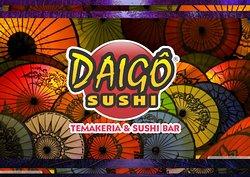 Daigô Sushi