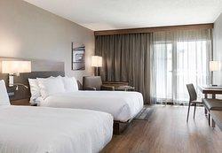 AC Hotel Cleveland Beachwood