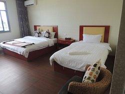 Jia Heng Hotel