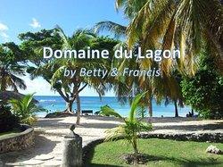 Domaine du Lagon