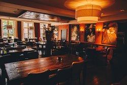 Grand Café Rembrandt
