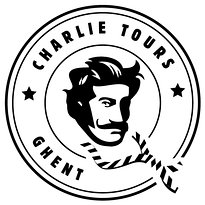 Charlie Tours